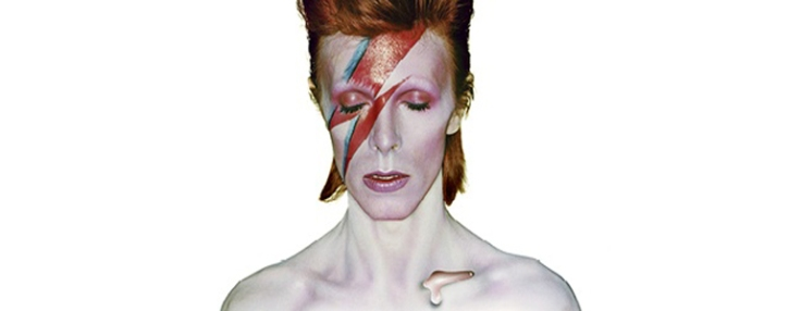 featue-Bowie-Image