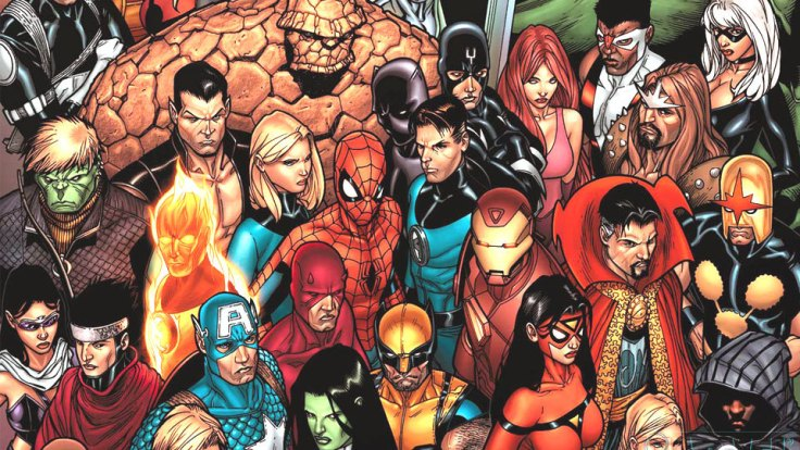 how-well-do-you-know-marvel-comics